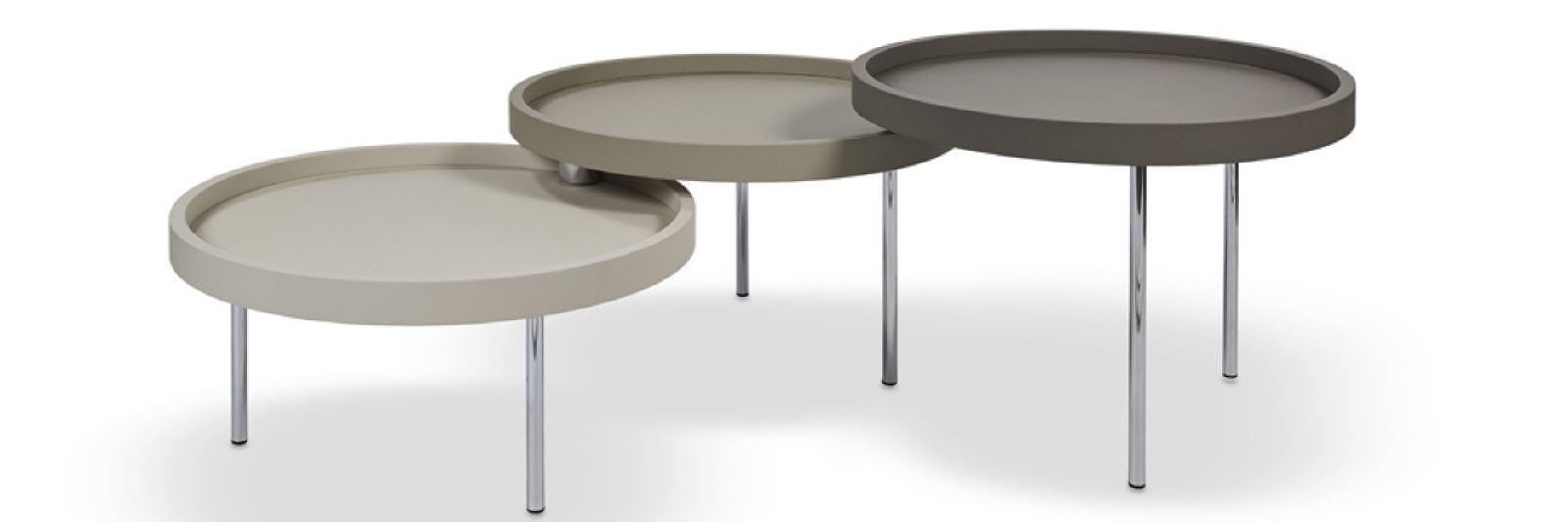zachen grange fachh ndler raumausstatter heide. Black Bedroom Furniture Sets. Home Design Ideas