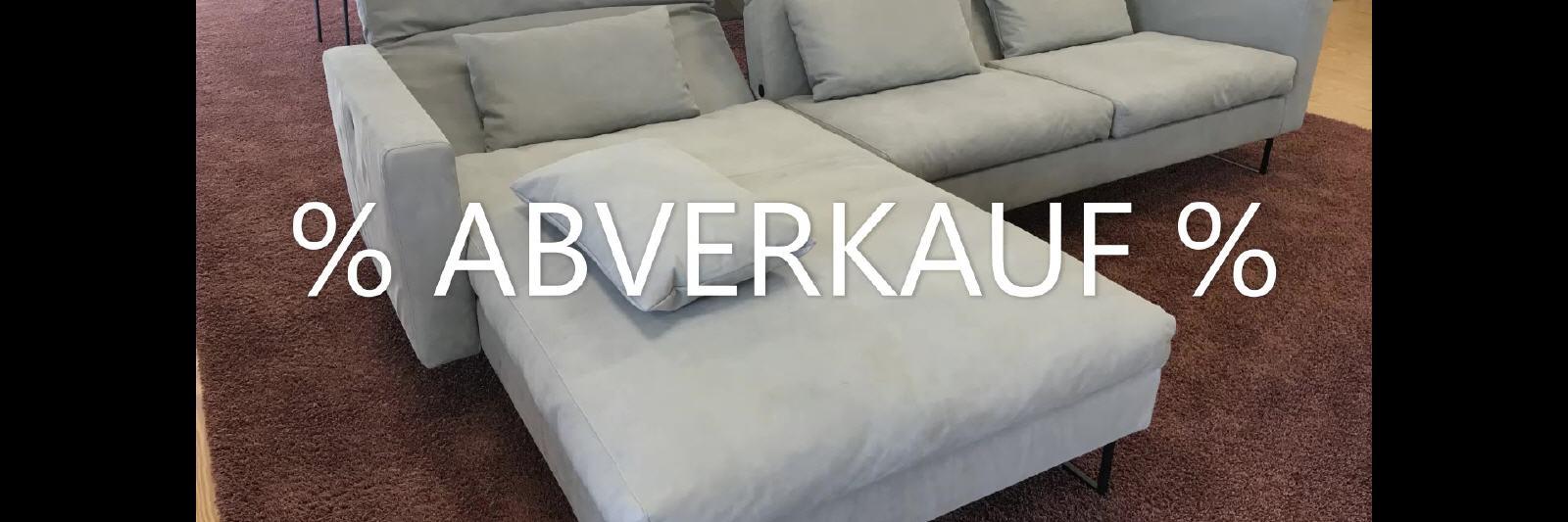 design möbel - raumkonzepte r.zachen - fachhändler schleswig